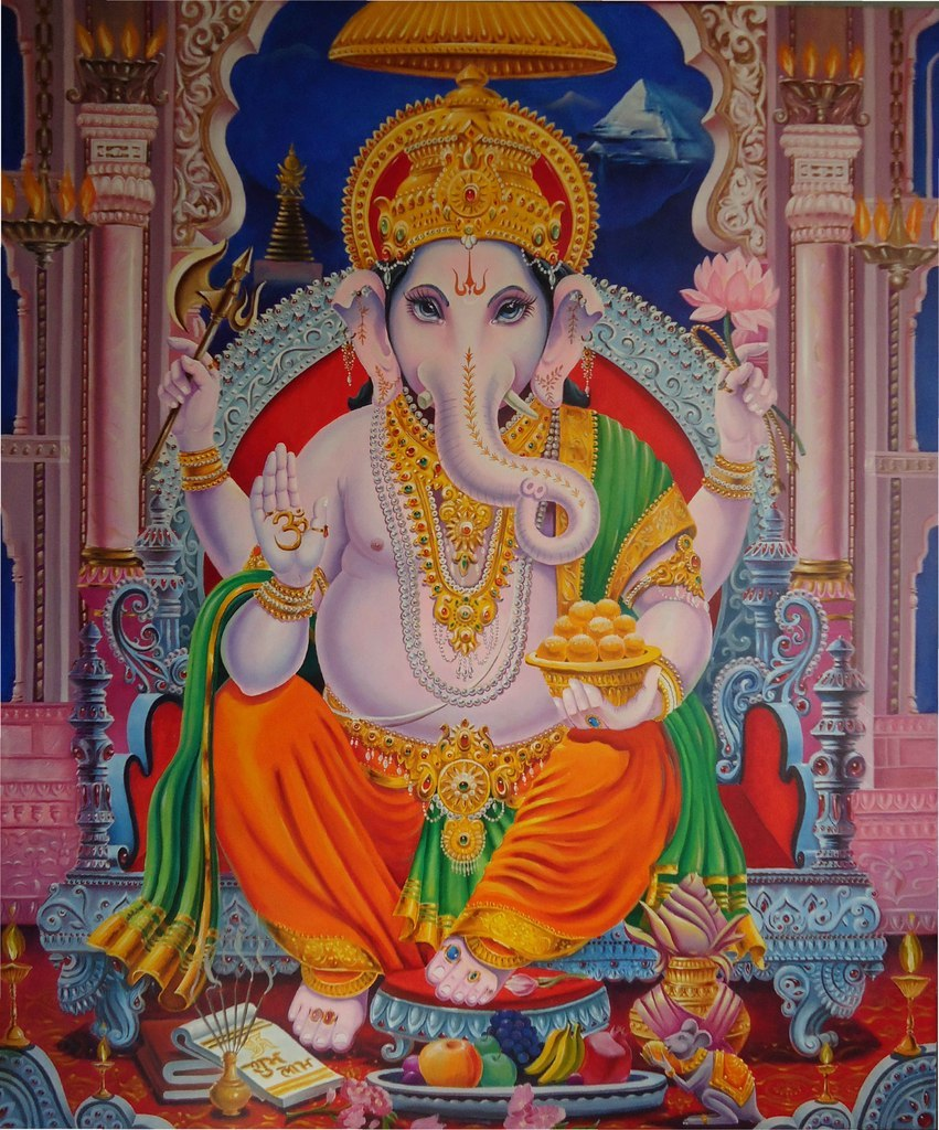 an analysis of ganesha 6 methods in order to provide an accurate conclusion on the thesis whether or not ganesha park is a sustainable public park community, i will implement many forms of analysis and deciphering.